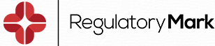Regulatory Mark